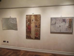 palazzo samone simondo mostra arte cuneo (6)