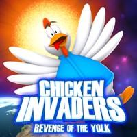 choi-game-chicken-invaders