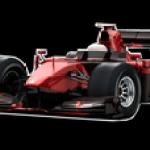 Game Đua Xe F1