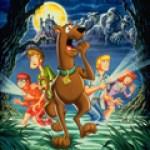 Game Scooby Doo