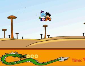 game-goku-tim-ngoc-rong-phan-3