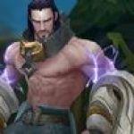 LMHT: chiêu cuối Tước Đoạt của tướng mới Sylas – cách sử dụng