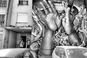 bairro-do-mocho-02