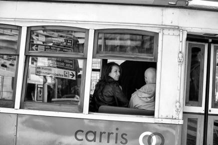 carris10
