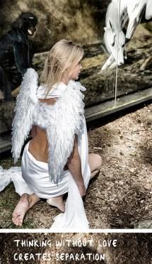 earth-angels-04