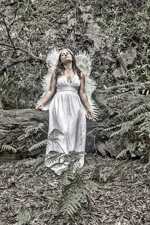 earth-angels-08