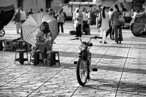 morocco-01_mg_5280