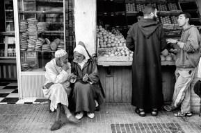 morocco-03-epv0038