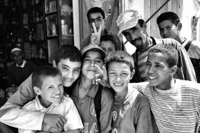 morocco-08-epv0022