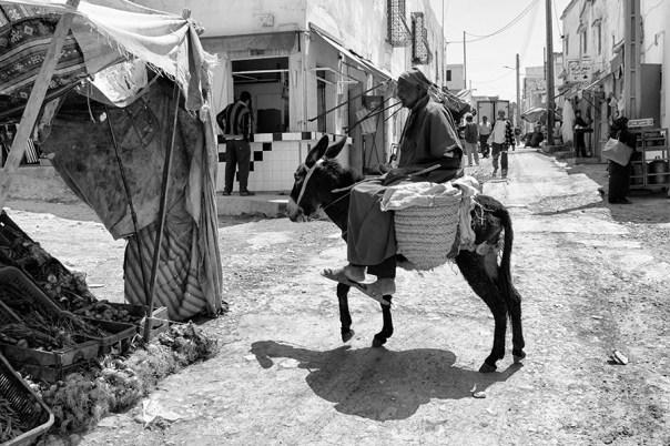 morocco-14-epv0010-oued-tamanar