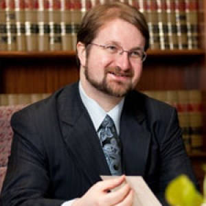 Attorney Charles Hope | Best Boston Appeals Lawyer