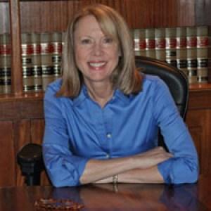 best Boston divorce lawyer