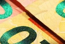 Penhora de salários é retirada do novo CPC