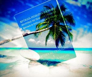 Justa causa não dá direito a férias proporcionais