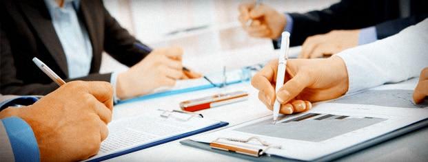 Licitação por item: benefícios para a Administração