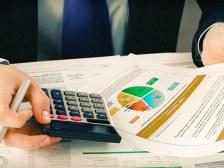 Licitações: mais vantagens para as MPEs