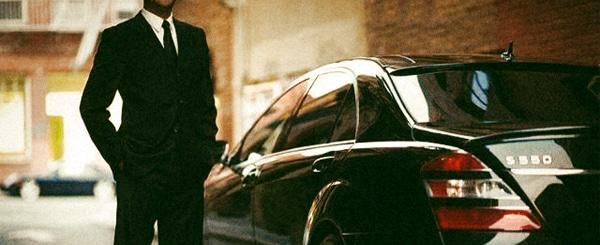 Garantia de exercício profissional a motorista de Uber