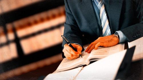A inexigibilidade de licitação para serviços advocatícios