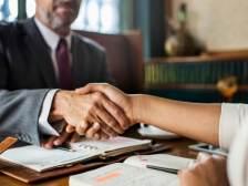 O que a Lei 14.039/2020 mudou na contratação de serviços de advogado por inexigibilidade de licitação?