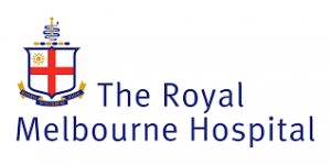 royal Melb hospital