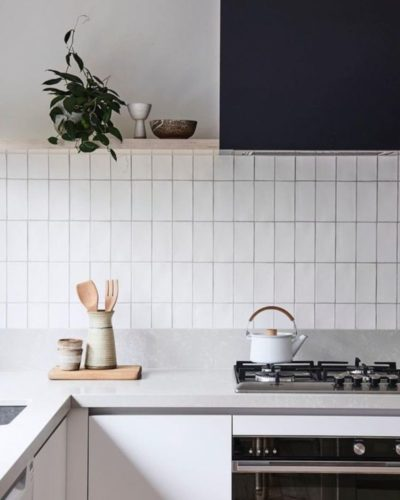 deco tile for every style cunningham