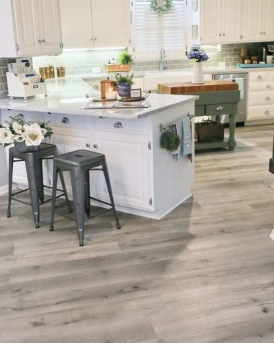 Home Flooring And Design Ideas For 2020 Cunningham Flooring Direct