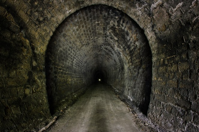 Portals1