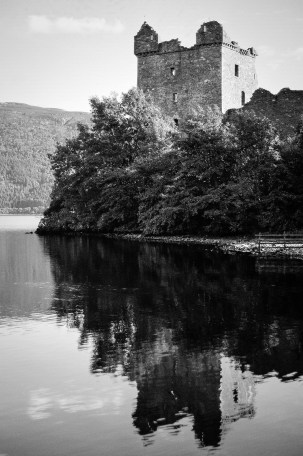 Loch Ness 6