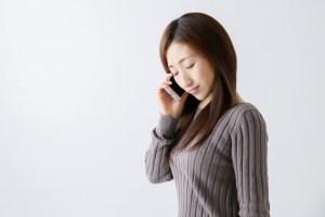 悩み相談所は毎日コミュニケーションの電話カウンセリングをしています