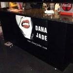 BOS_01_DANA_JADE
