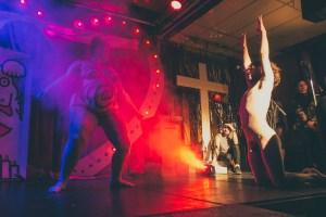 Religious-Bondage-Gashland-2016
