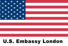 US_Embassy_logo