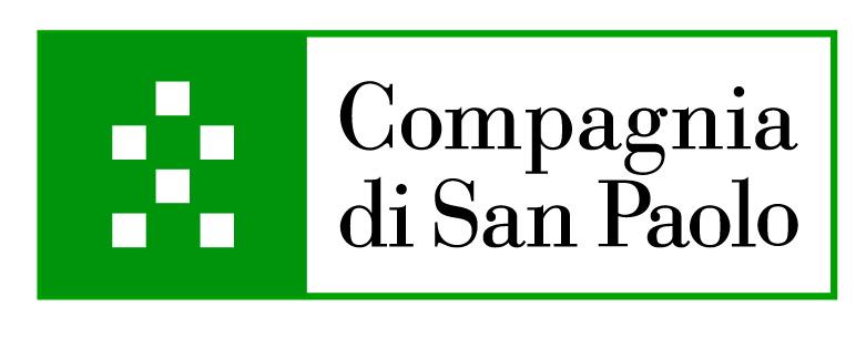 Compagnia di SP Logo