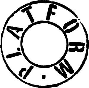 platform_logo-small