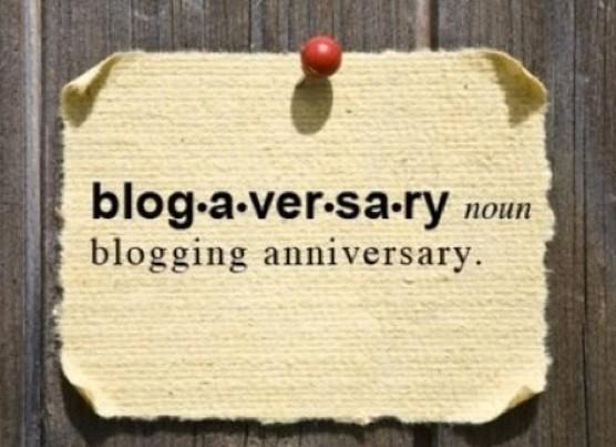 blogger-image--508432599