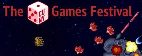 games-fest-image