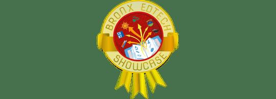 CUNY Games Network @ Bronx EdTech Showcase