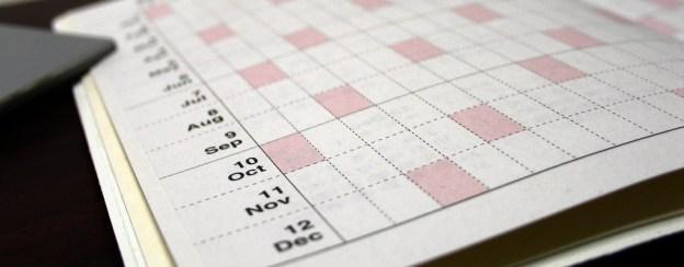 CUNY Games Festival Schedule Announced