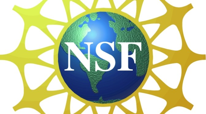 CUNY Games Network Members Win NSF Grant!