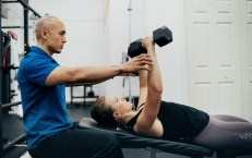 sioux falls personal trainer