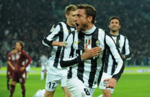 Juventus Torino