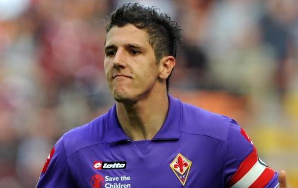 jovetic juve