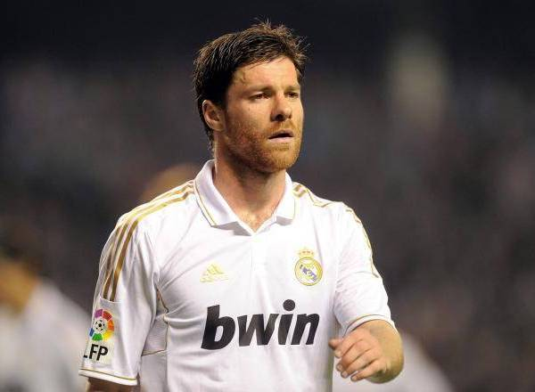 xabi_alonso_real_madrid