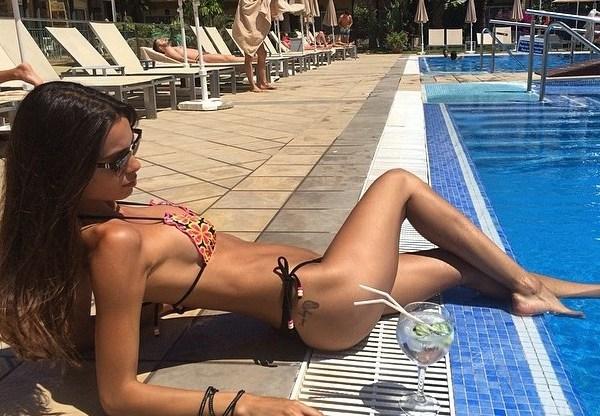 joana_dani_alves