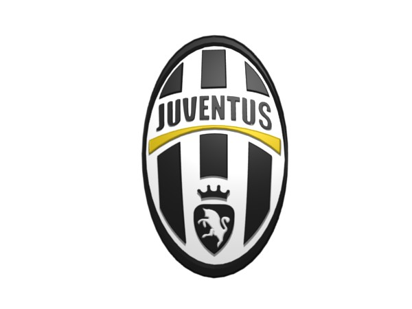 logo_juventus_football_club