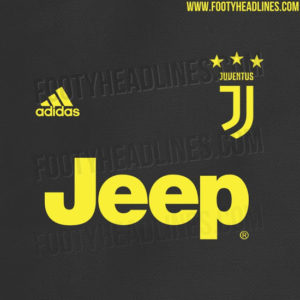 juventus-18-19-third-kit-2