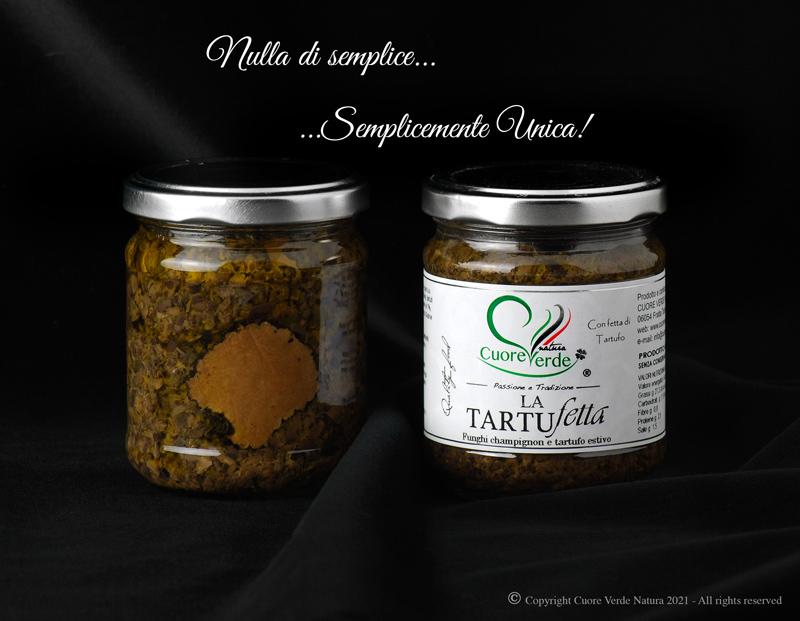 La-Tartufetta-Black-Truffle