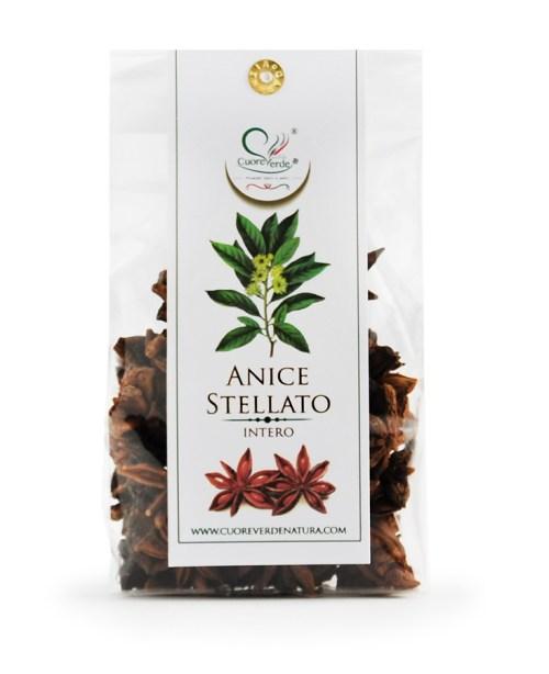 Anice-Stellato
