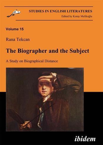 Image result for biographer