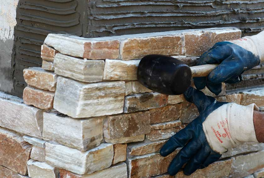 install cupa stone natural stone tiles